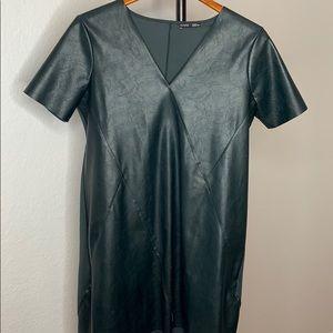 Dress ZARA L
